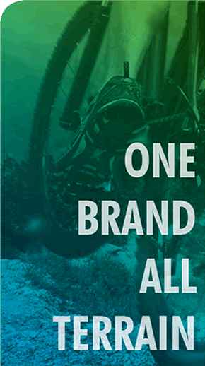 one_brand_all_terrain